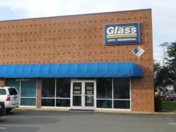Greensboro-NC