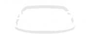 Auto Glass Safety Council Member Logo