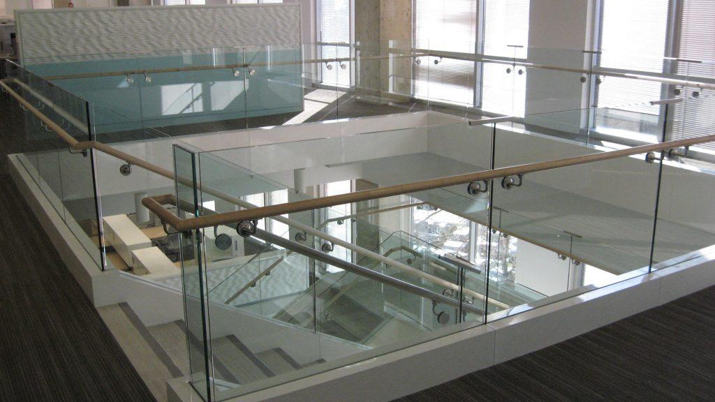 1-Binswanger Glass - Railing (3)