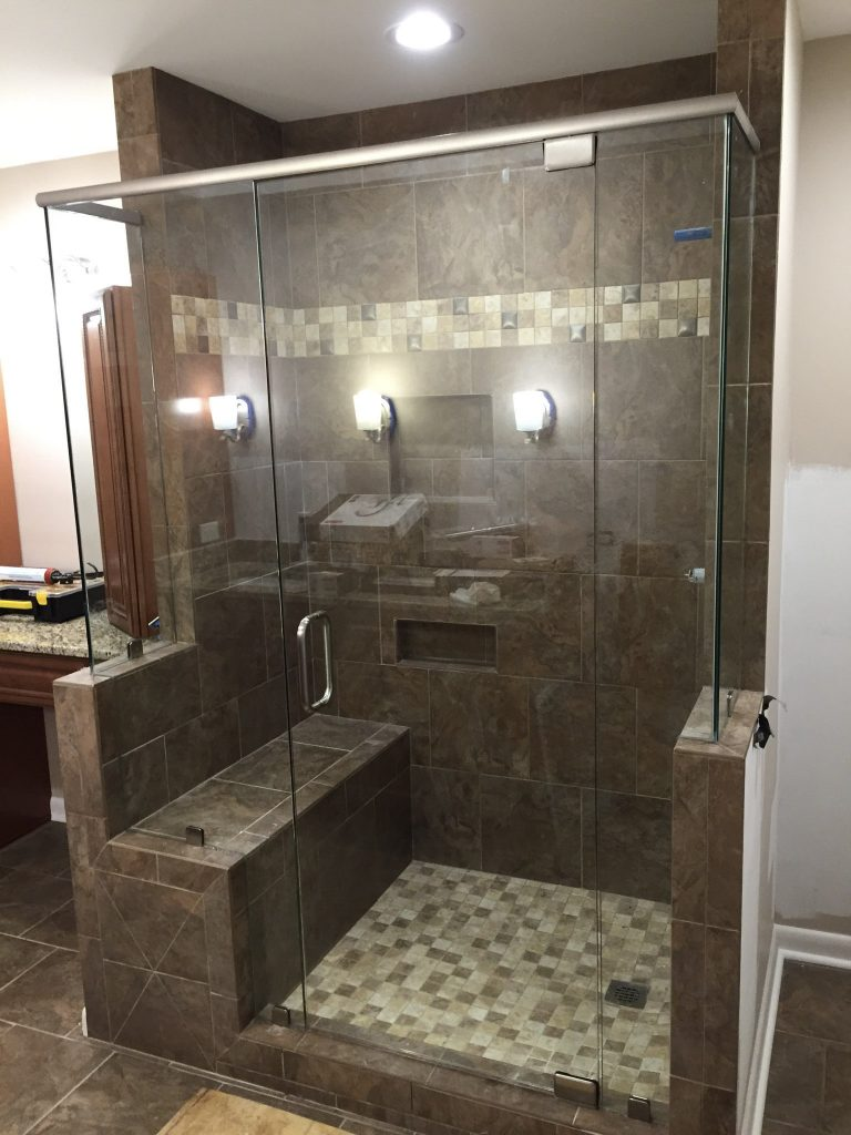 12-Binswanger Glass Shower Enclosure (22)