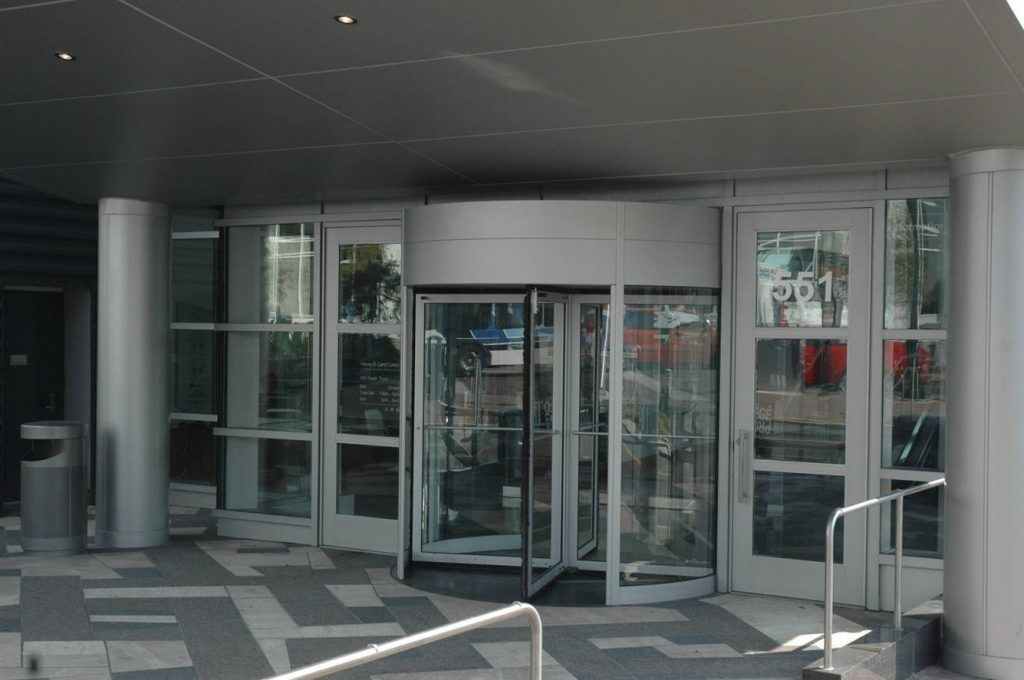 17-Binswanger Storefront Entrances (3)