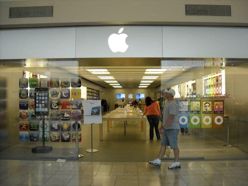 20-Binswanger Storefront Entrances (16)