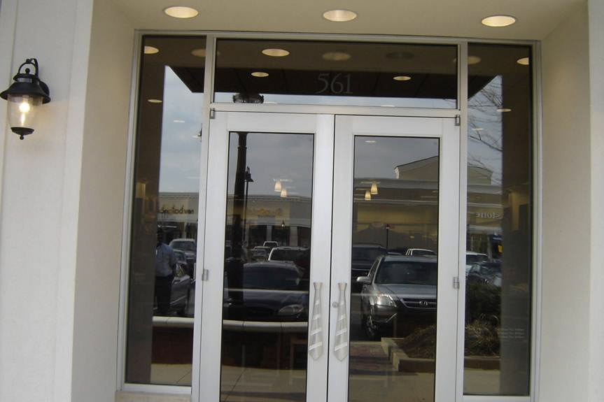 21-Binswanger Storefront Entrances (2)