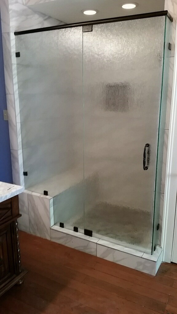 22-Binswanger Glass Shower Enclosure (8)