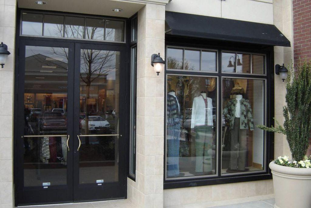24-Binswanger Storefront Entrances (11)