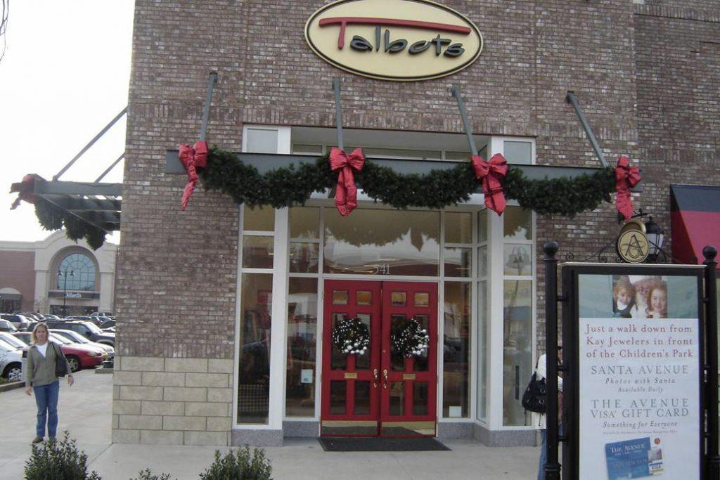 25-Binswanger Storefront Entrances (8)