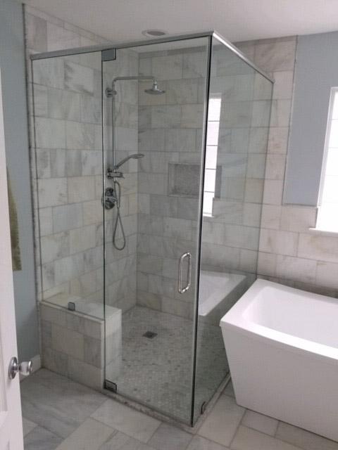 41-Binswanger Glass Shower Bath Enclosures (6)