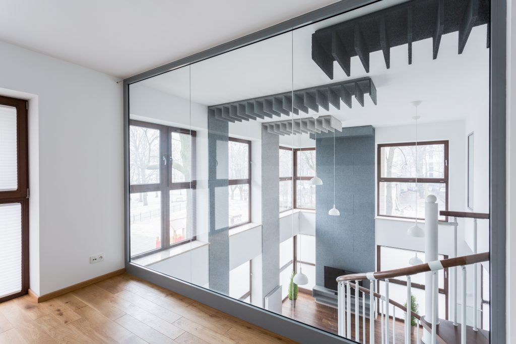 Binswanger Mirrorswall3 Scaled