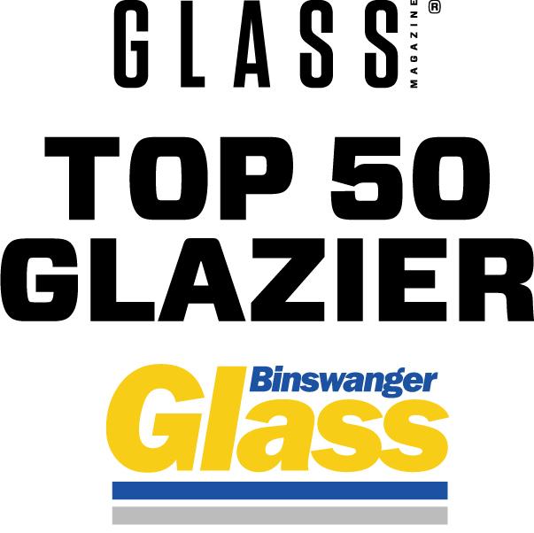 Binswanger Glass Image